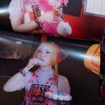 cd__006